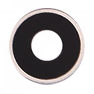 iPiècesAchet pour Asus Zenfone 2 Back Camera Lens SI5648130-20