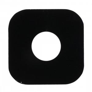 iPartsAcheter pour Asus ZenFone 3 Max / ZC520TL Lentille de la caméra arrière SI5652539-20
