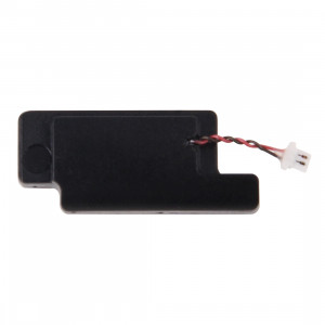 iPartsAcheter pour Asus Fonepad K004 Remplacement de buzzer de sonnerie de haut-parleur SI56681272-20