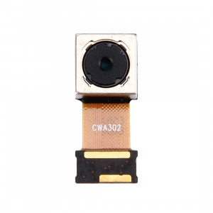 iPartsAcheter pour LG K10 Face Caméra Face SI60131281-20