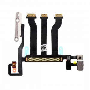 Câble LCD Flex pour Apple Watch Série 3 38mm SH61011665-20