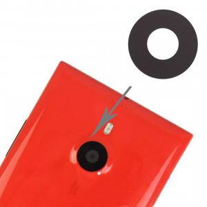 iPartsAcheter pour l'objectif de la caméra arrière Nokia Lumia 1520 SI61101369-20