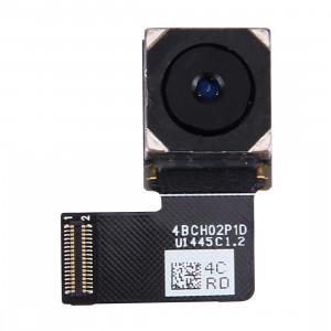 iPartsAcheter Meizu MX4 Pro face à la caméra arrière SI61321289-20