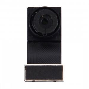 iPartsAcheter Meizu MX4 Pro Face Caméra Face SI61331951-20