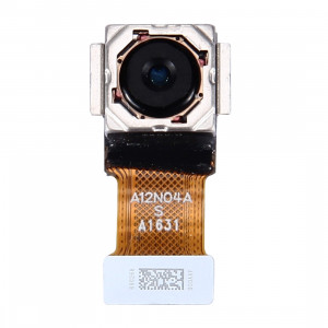 iPartsAcheter Meizu MX6 face à la caméra arrière SI61561070-20