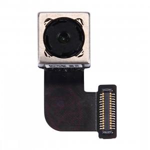iPartsAcheter Meizu M1 / Meilan caméra de face arrière SI6159299-20
