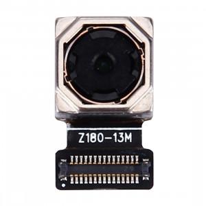 iPiècesAcheter Meizu M3 / Meilan 3 face à la caméra arrière SI6164725-20