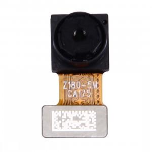 iPartsAcheter Meizu M3 / Meilan 3 face caméra de face SI61651636-20