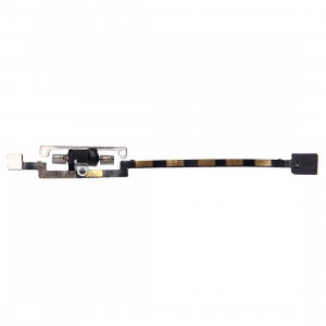 iPartsAcheter Meizu MX3 Vibrant Motor Flex Cable SI61861192-20