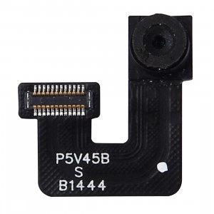 iPartsAcheter Meizu M2 Note / Meilan Note 2 Face à la caméra SI6187213-20