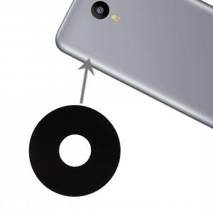 iPartsAcheter Meizu M1 Remarque & M2 Remarque & M3 Remarque et M2 & M3 Lentille de la caméra arrière SI67871886-20