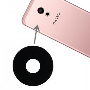 iPartsAcheter Meizu Pro 6 Objectif de la caméra arrière SI67881510-20
