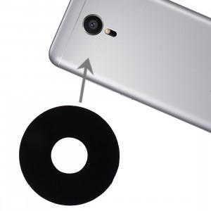 iPartsAcheter Meizu Pro 5 Objectif de la caméra arrière SI6789721-20