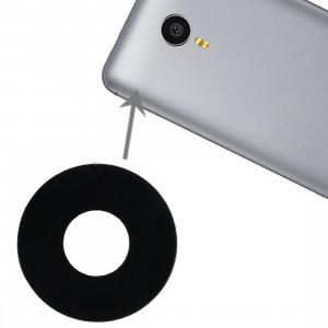iPartsAcheter Meizu MX4 Lentille de la caméra arrière SI6790170-20