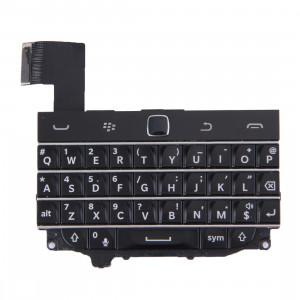iPartsAcheter pour BlackBerry Classic / Q20 Clavier Câble Flex SI70041254-20