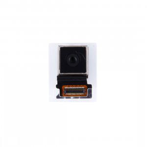 iPartsAcheter pour la caméra de face arrière BlackBerry Z10 (version 4G) SI70051879-20
