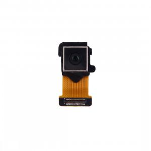 iPartsAcheter pour BlackBerry Q10 Face Caméra Face SI70111445-20