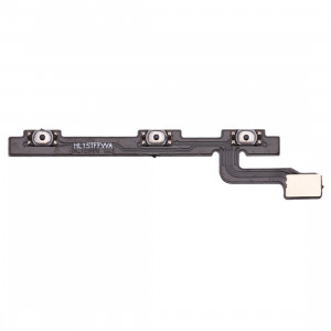 iPartsAcheter Huawei Honor 9 Power Button Flex Cable SI77551297-20