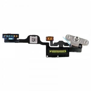 Bouton d'alimentation et bouton de volume Câble Flex pour Apple Watch Série 1 S1 38mm 42mm SH84791426-20