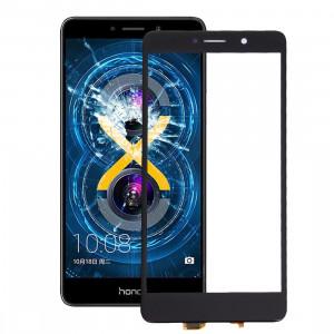 iPartsBuy Huawei Honor 6X écran tactile Digitizer Assemblée (Noir) SI56BL1328-20