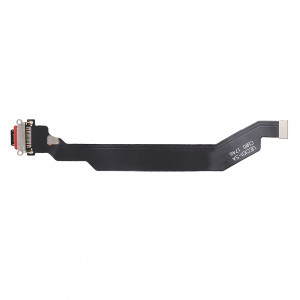 Câble Flex de Port de Charge pour OnePlus 6 SH8772442-20