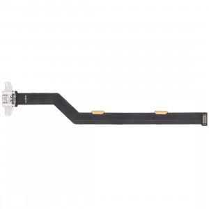 Port de charge Câble Flex pour OPPO F3 Plus SH8779669-20