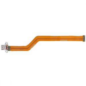 Port de charge Câble Flex pour OPPO R15 SH8781386-20