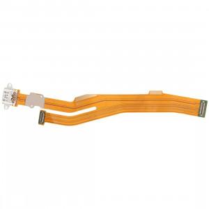 Câble de port de charge pour OPPO A3 / F7 SH87861160-20