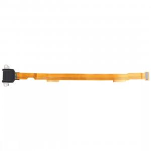 Port de charge Câble Flex pour OPPO F3 SH87871808-20