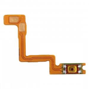 Power Button Flex Cable pour OPPO A83 SH87981564-20