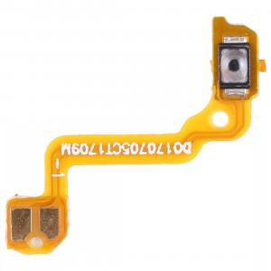 Câble Flex Bouton d'alimentation pour OPPO A59 / A59s SH88021572-20