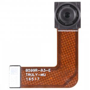 Module de caméra frontale pour OPPO F3 Plus SH88111424-20