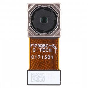 Module caméra arrière pour OPPO A37 SH8814549-20