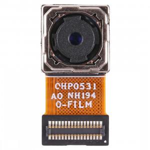 Module caméra arrière pour OPPO F3 SH88161403-20