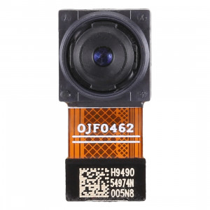 Module de caméra frontale pour OPPO F3 SH88171534-20