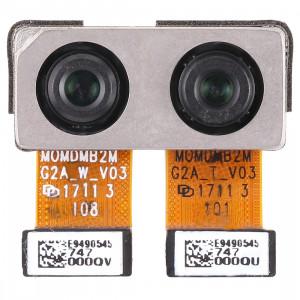 Module caméra arrière pour OPPO R11 SH88201828-20