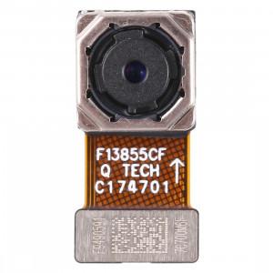 Module caméra arrière pour OPPO A83 SH8824227-20