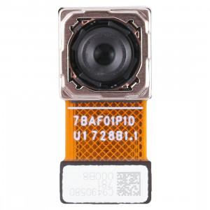 Module caméra arrière pour OPPO A79 SH88251187-20