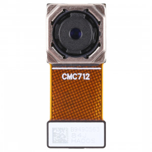 Module caméra arrière pour OPPO A71 SH8826399-20
