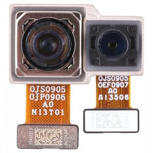 Module caméra arrière pour OPPO R15 SH882711-20