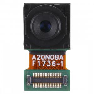 Module de caméra frontale pour OPPO R11s SH88291771-20
