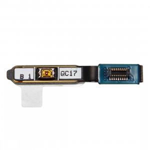 iPartsAcheter pour Sony Xperia XZ Premium Fingerprint Sensor Flex Cable SI88861703-20