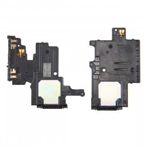 1 paire iPartsAcheter pour Samsung Galaxy Note Pro 12.2 / P900 haut-parleur Ringer Buzzer S109071520-20
