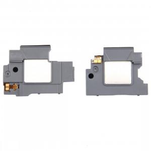 1 Paire iPartsAcheter pour Samsung Galaxy Tab A 9.7 / T550 Sonnette Ringer Buzzer S1252059-20