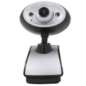 Caméra USB pour ordinateur W280 SH9112679-20