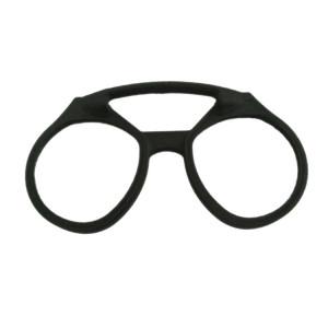 Monture de lunettes pour casque de réalité virtuelle Oculus Rift CV1 VR (monture de lunettes) SH301A1414-20