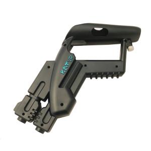 VR VIVE Gun Controller pour HTC Vive Headset VR Experience Shop Shooting Game VR Handgun SH01991124-20