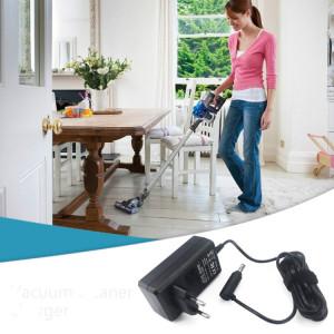 Adaptateur de charge Chargeur Adaptateur secteur adapté à l'aspirateur Dyson, Prise Standard: Prise UK SH62031923-20