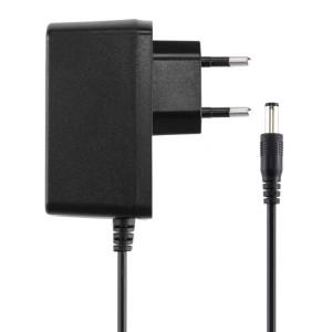 Adaptateur secteur 5V 2A 5.5x2.1mm pour TV BOX, prise EU SH1005417-20