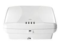 Hewlett Packard Enterprise HPE MSM430 Dual Radio 802.11n AP (WW) Radio access point Wi-Fi 2.4 GHz, 5 GHz XP2136726N1632-20